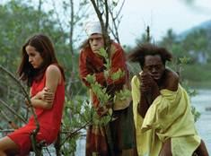 macunaíma, 1969
