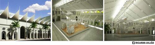 Museu do Ritmo