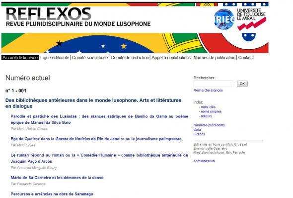 site de dialogue en ligne