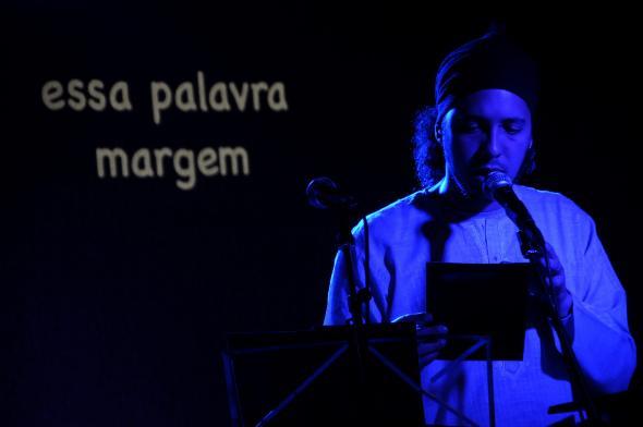 foto Cláudia Dantas
