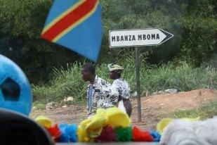 Mbanza Mboma