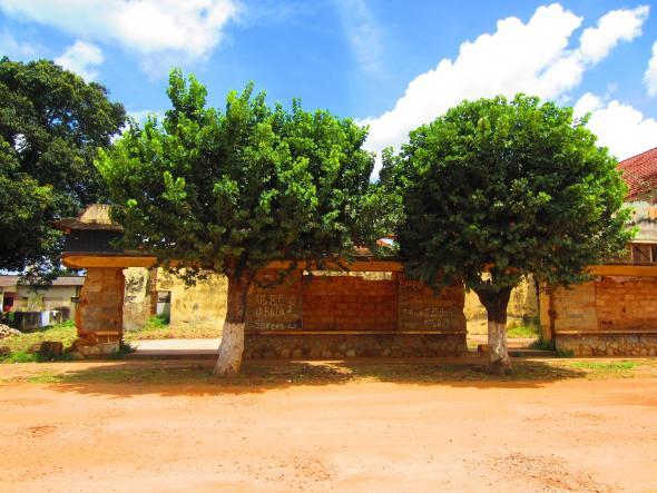Kamacupa
