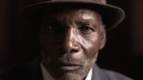 José Matoca Lumana, Moxico (Lumbala Nguimbo). ATD/G80