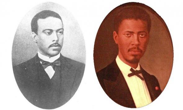 Os irmãos baianos André e Antonio Rebouças, dois negros alforriados que viveram em pleno período de Escravidão, cravaram seus nomes na história paranaense.