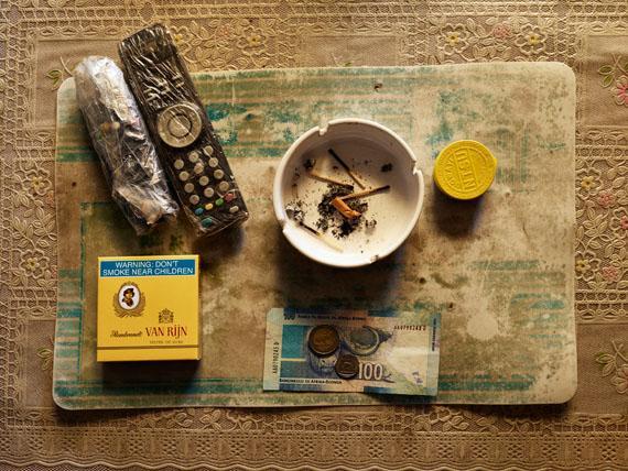 Pieter Hugo. Still Life, Pieter Hugo, Messina Musina