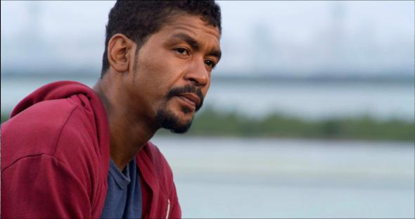 Bruno (Gil Esmael)
