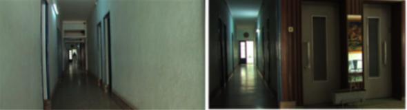 Fig 15 Mónica de Miranda, Hotel Globo, 2015, vídeo, instalação áudio. Still de vídeo, cortesia da artista.