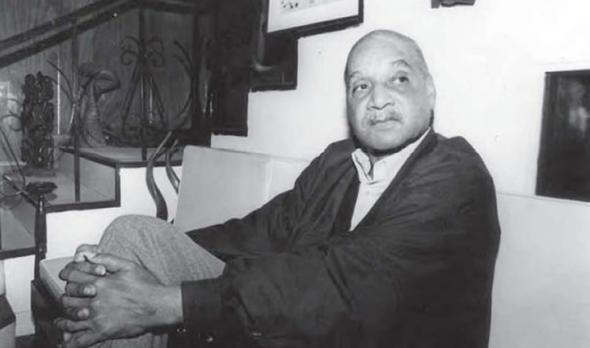 José Craveirinha (1922-2003)