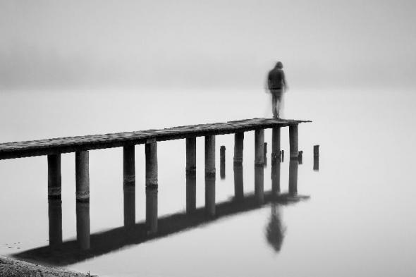 série Reflexão | 2019 | Nuno Simão Gonçalves (cortesia do fotógrafo)