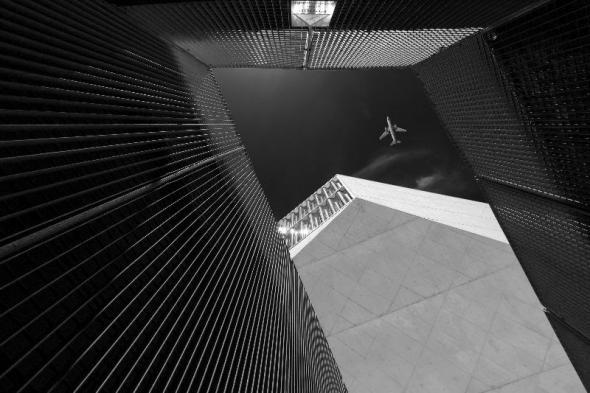 geometrias | 2019 | Nuno Simão Gonçalves (cortesia do fotógrafo)