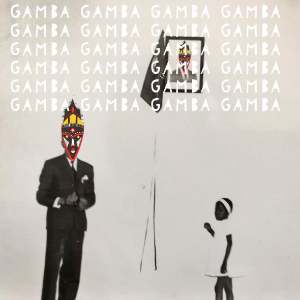 Gamba | 2019-10 | Yara Monteiro (cortesia da artista) [fotografias originais de arquivo familiar (anos 60), com colagem digital]