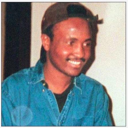 O caso de Amadou Diallo, imigrante negro morto pela polícia americana em 1999, deu início a uma linha de pesquisa em Psicologia Social em que se estudou se polícias, juízes e médicos são influenciados pela cor da pele ou pelo estatuto social das pessoas sobre quem tomam decisões.