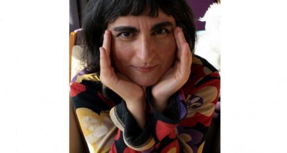 Cristina Sá Valentim