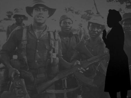 Helena Uambembe, Eu vou morrer em Angola 2018