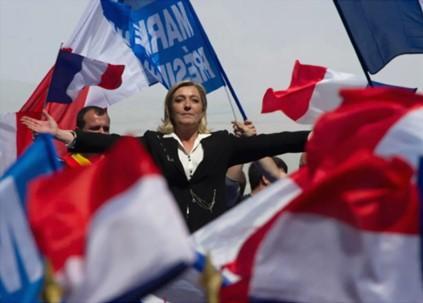 (Pascal Le Segretain/Getty Images)