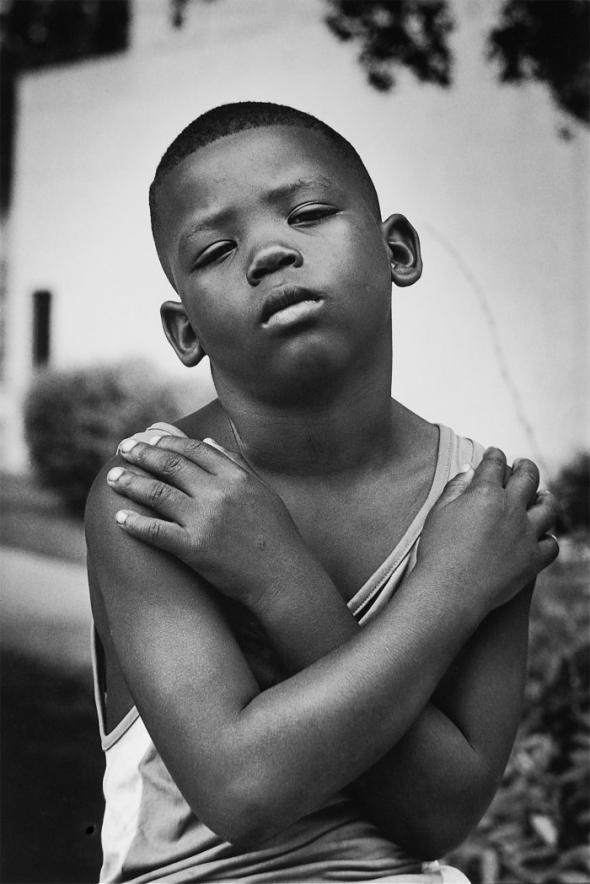 All Kings Were Boys (1989). I want my photos to remind people of something or someone familiar and identify with it in some way. There is no greater gift. Earlie Hudnall Jr.