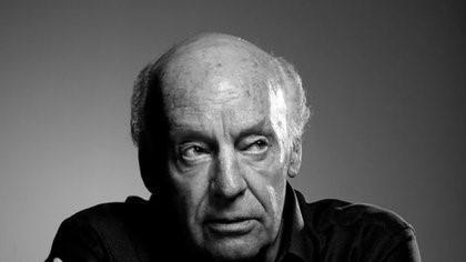 Em 2021 assinalam-se seis anos da morte de Eduardo Galeano.
