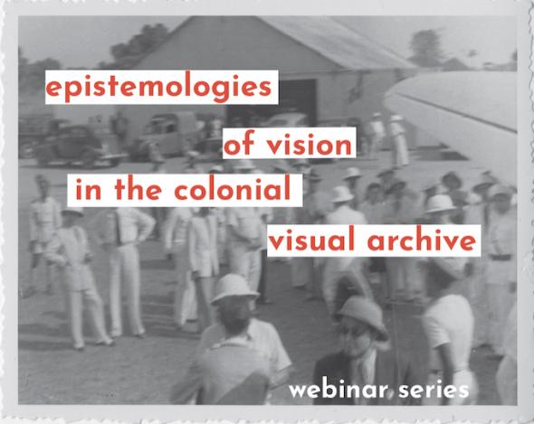 2e Conférence internationale des africanistes de l'Ouest, 1947, Bissau. @ Collection de photographies IICT, INV. ULISBOA-IICT-MAEG31921