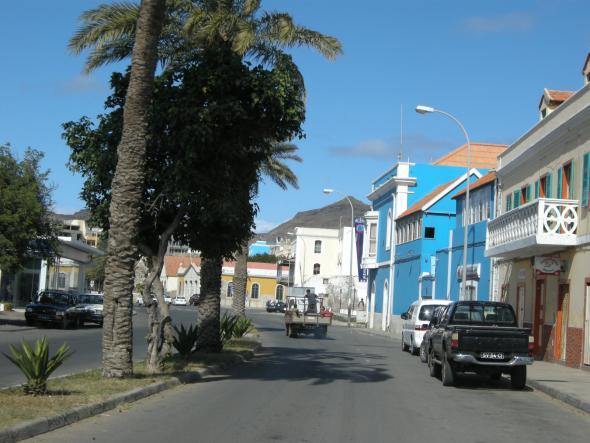 S. Vicente, fotografia de Marta Lança