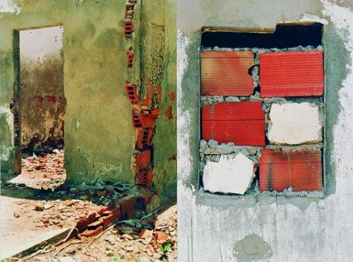 'Sem Título', 1998