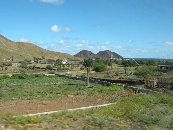 s. vicente, Cabo Verde, arquivo Buala