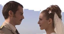 cena do filme 'A Costa dos Murmúrios'