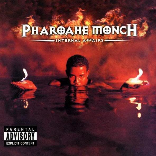 PharoaheMonch