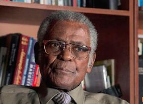 João Vieira Lopes, fotografia de Mário Bastos