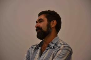 Paulo Ramalho
