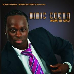 Dinis Costa