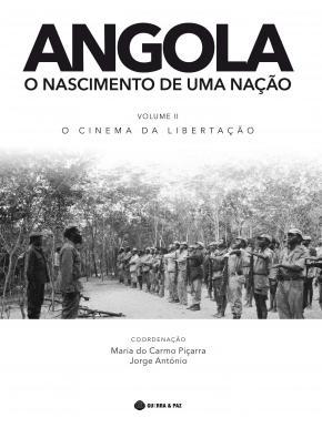 lançamento dia 8 de Janeiro, na FNAC Chiado, Lisboa, às 18h30