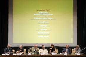 Colóquio DPIP, 13 e 14 de junho de 2014