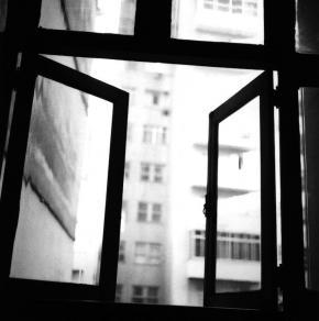 Flamengo Window