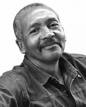 José Luís Mendonça