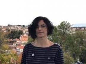 Sílvia Rodriguez