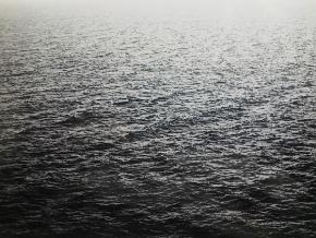Μεσόγειος Θάλασσα, Σούνιο, Ελλάδα 2017 Mar Mediterráneo, Sunión, Grécia 2017 foto de Alejandro Simón.