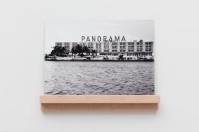 Mónica de Miranda, Hotel Panorama, 2017. Copyright the artist, courtesy Tyburn Gallery