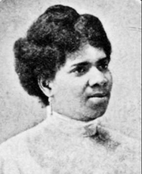 Fernanda do Vale (1859?-1927), foi uma personalidade da vida cultural e recreativa dos salões da cidade de Lisboa