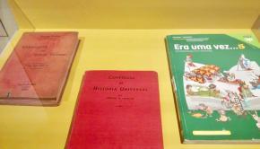José Nicolau Raposo Botelho, 1921; Compêndio de História Universal, 4º ano, livraria sá da costa; Era uma vez.... 5, Lisboa, 2016. escolha da Associação de Professores de História.