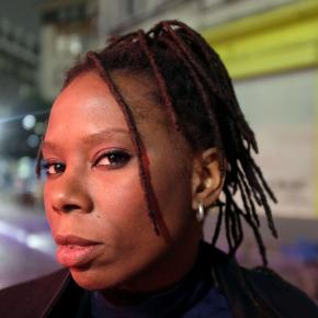 Joëlle Sambi | 2019 | Lyse Ishimwe