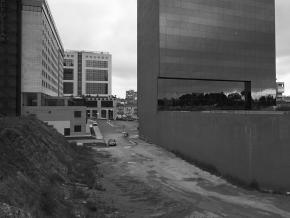 aprox. da Rua Soeiro Pereira Gomes (9 de Maio de 1999), Paulo Catrica