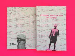 design / capa de Ana Teresa Ascensão