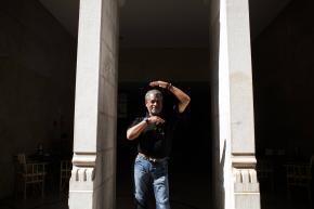 Fotografia por Ana Brígida.