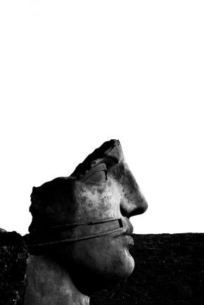 Pompeii. Andrea Ciccarese