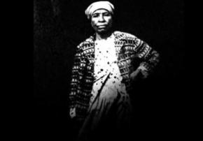 Bibinha Cabral