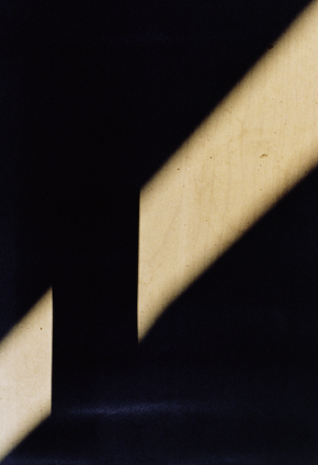 António Ole, Silent Voices (I), 2000, photography, detail