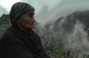Nos últimos anos da sua vida, Maria Sabina recluiu-se em Huautla, fugindo do circo mediático que montaram à volta dela