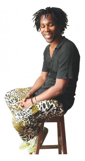 Mwamby Wassaky