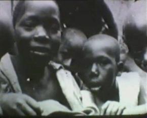 'Afrique 50', de René Vautier