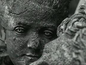 As Estátuas Também Morrem, Chris Marker e Alain Resnais (1953)